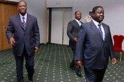Côte d'Ivoire - PDCI-RDR: Le divorce consommé...