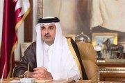 Le Qatar commande sept navires de guerre à l'Italie