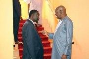 Burkina Faso: Les confidences de Maître Sankara sur le décès de Salif Diallo
