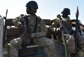 Burkina Faso – Ouagadougou: un policier tué et un autre blessé par balles mercredi nuit par des individus armés non identifiés