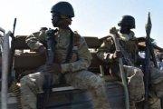Burkina Faso - Ouagadougou: un policier tué et un autre blessé par balles mercredi nuit par des individus armés non identifiés