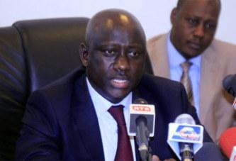 Sénégal: Dérives liées à l'utilisation des réseaux sociaux, le procureur met en garde les utilisateurs
