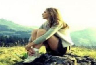 La solitude est plus mortelle que l'obésité! (Étude)