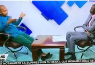 CIV : Jeux de la Francophonie, Macron a refusé l'invitation de Ouattara