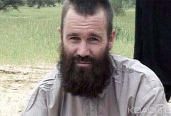 Mali: Un ex otage d'AQMI dénonce le paiement de rançons aux jihadistes