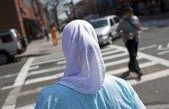 Une musulmane obtient plus de 47 millions de F Cfa après avoir eu son foulard retiré par un policier