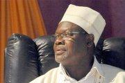 Burkina Faso: Le Faso Autrement de Ablassé Ouédraogo désormais  Membre du réseau liberal africain