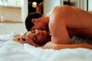 Arrêt cardiaque lors d'un rapport sexuel : pourquoi les hommes sont plus exposés