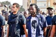Burkina Faso: La partialité du balai citoyen devant les crimes!