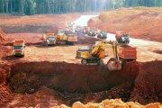 Bauxite : vers une catastrophe écologique en Guinée ?