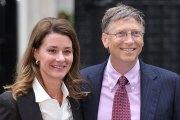 VIH/SIDA: Un nouveau traitement répandu aux Etats-Unis débarque à moindre coût en Afrique grâce à la fondation de Bill Gates
