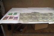 Ouagadougou: Sept escrocs «laveurs de billets de banque» aux arrêts