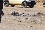 Burkina Faso: Un camp de réfugiés maliens attaqué à Mentao