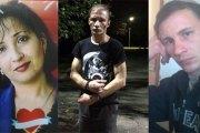 Un couple avoue avoir tué et mangé au moins 30 personnes