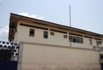Côte d'Ivoire: Abobo, un commissariat attaqué par des individus non identifiés, des armes seraient emportées