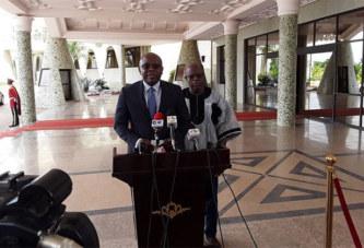 Conseil des ministres: les permis de conduire auront désormais une durée de validité
