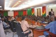 Burkina: Les douaniers attendent toujours des textes d'application liés à leur nouveau statut