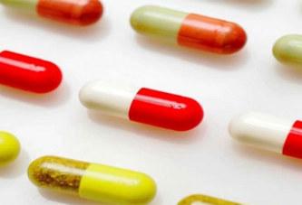 Contraception: des chercheurs découvrent un moyen de mettre au point la pilule masculine