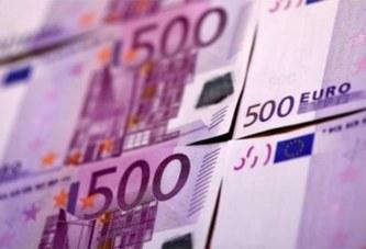 Madrid : un Ivoirien reçoit par erreur 248000 euros de la banque dans son compte et disparaît