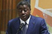 Togo : que contient le projet de révision constitutionnelle de Faure Gnassingbé ?