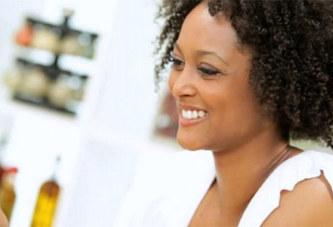 5 ingrédients pour être une femme de résultats