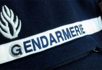France – Landes : il abat le nouveau compagnon de son ex