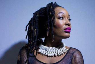 Affaire Josey-Serey Dié : la chanteuse fait le grand déballage