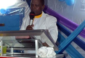 Nouvel An Juif: Les chrétiens de Mahanaïm montre la voie à l'Eglise Africaine