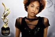 Didi Olomide, la fille de la super star congolaise Koffi Olomide élue africaine la plus stylée de la diaspora