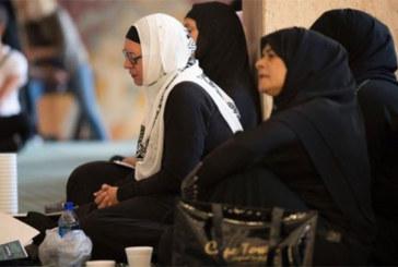 Afrique du Sud: Bataille pour la reconnaissance du mariage musulman