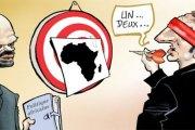 Emmanuel Macron en Afrique : pourquoi le Burkina Faso ?