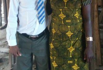 Côte d'Ivoire – Soubré: Il retrouve sa mère après plus de 30 ans de séparation par «un heureux hasard»