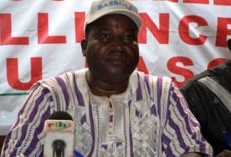 Politique nationale: la NAFA se refuse de tomber dans la boue comme le MPP et certaines OSC