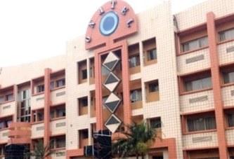 Burkina Faso – Onatel SA : l'Etat revend ses parts à Maroc Telecom