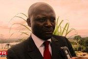 Gabon : L'ex vice-premier ministre traite le Premier ministre de sorcier