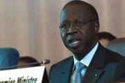 Sénégal: le Premier ministre a démissionné