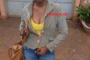 Mali : Une étrange prostituée nommée Djeny sème la terreur à Bamako