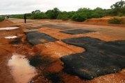 Investissements publics au Burkina Faso: Les mêmes causes pour les mêmes effets