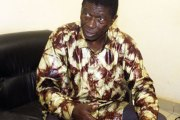 Idrissa Traoré Saboteur, instructeur  FIFA/CAF: La commission qui a décidé de faire rejouer le match Afrique du Sud-Sénégaln'était pas habilitée à le faire