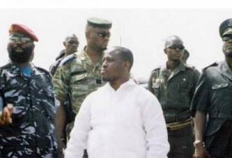 Côte d'Ivoire: Remaniement militaire en vue d'une grande lessive anti-Soroïstes?
