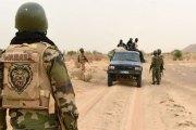 Financement du G5 Sahel : semaine décisive à l'ONU