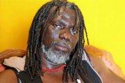 Tiken Jah Fakoly risque la prison au Mali : Voici les raisons