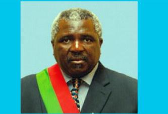 Assemblée nationale: des militants UPC du Bazèga demandent la démission du député Elisée Kiemdé