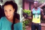 Vietnam : Une femme fait face à la peine de mort après avoir été piégée par son petit ami nigérian (photos)