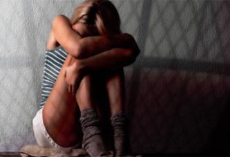France: Une femme violée par 3 hommes devant son petit-ami qui n'a pas bougé
