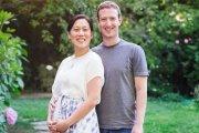 Sur Facebook, vous pouvez bloquer tout le monde... sauf le couple Zuckerberg
