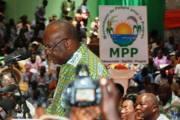 Justice au Burkina Faso: Ces paradoxes du parti au pouvoir, MPP
