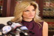 USA: Les dossiers d'accusation de harcèlement sexuel contre Trump ressurgissent
