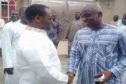 Côte d'Ivoire: le chef de Protocole de Soro Guillaume convoqué une nouvelle fois