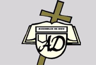 Côte d'Ivoire/Religion: Des militaires du GEMAAD prennent d'assaut une église des Assemblées de Dieu